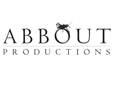 logo_Abbout-productions