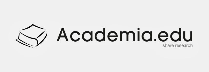 academia-logo-big B&W