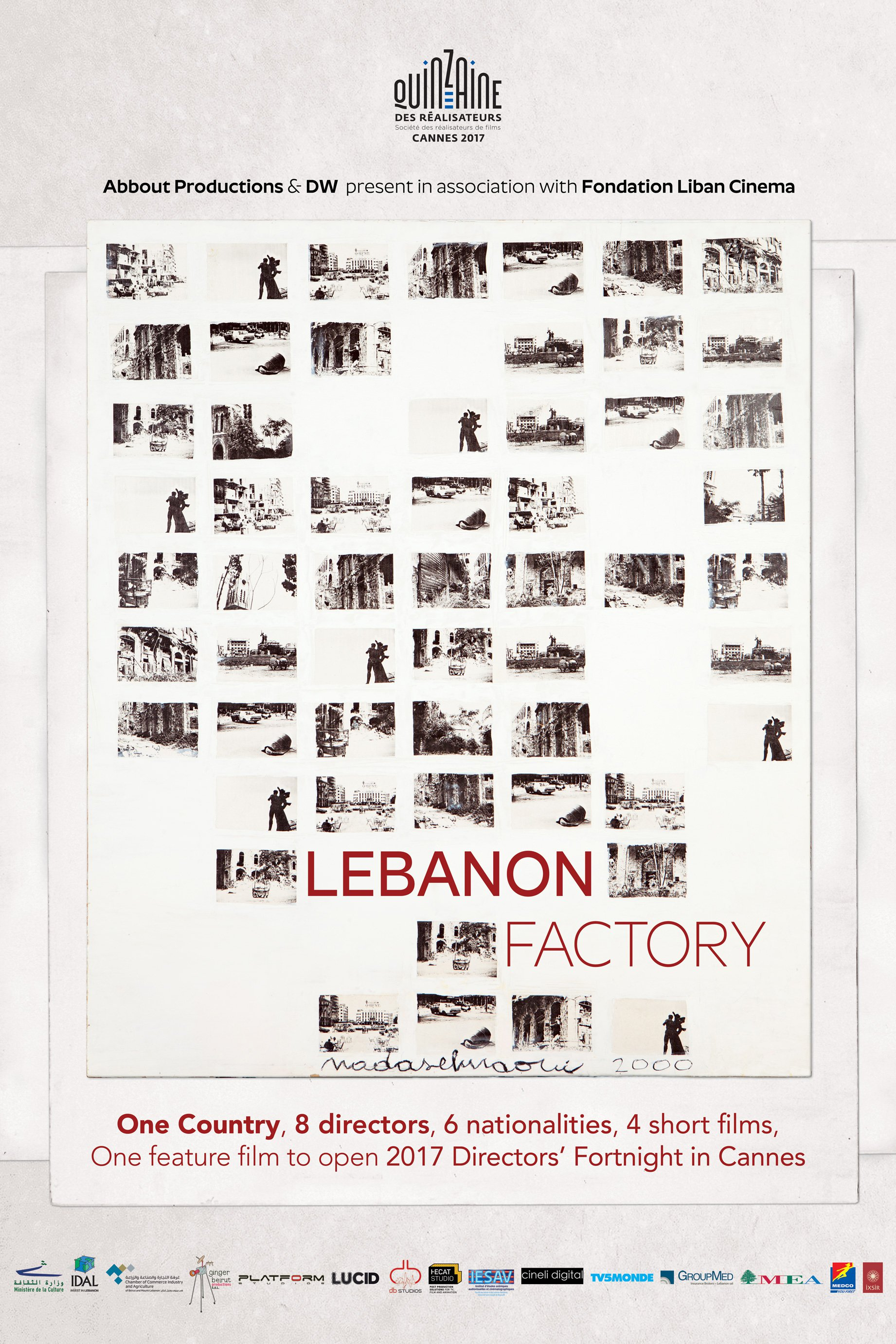 Lebanon_Factory_-_Poster