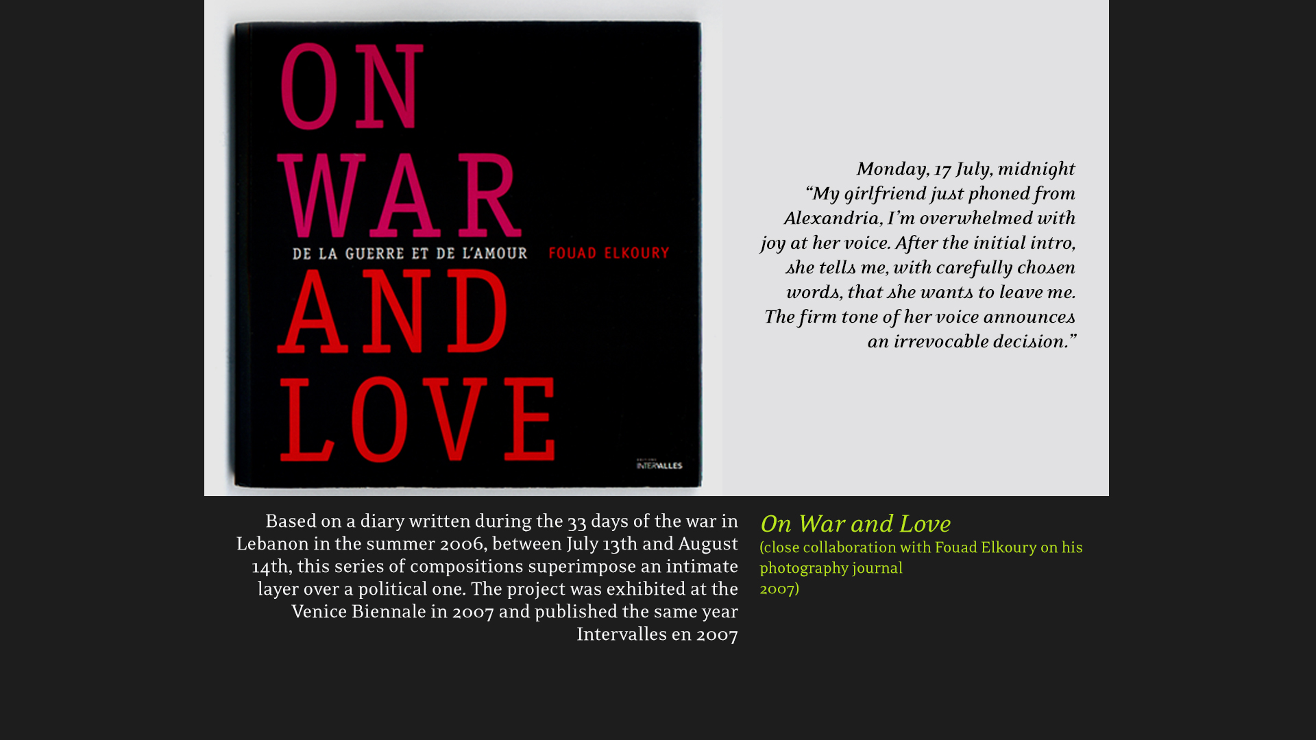 651_On War and Love_EN